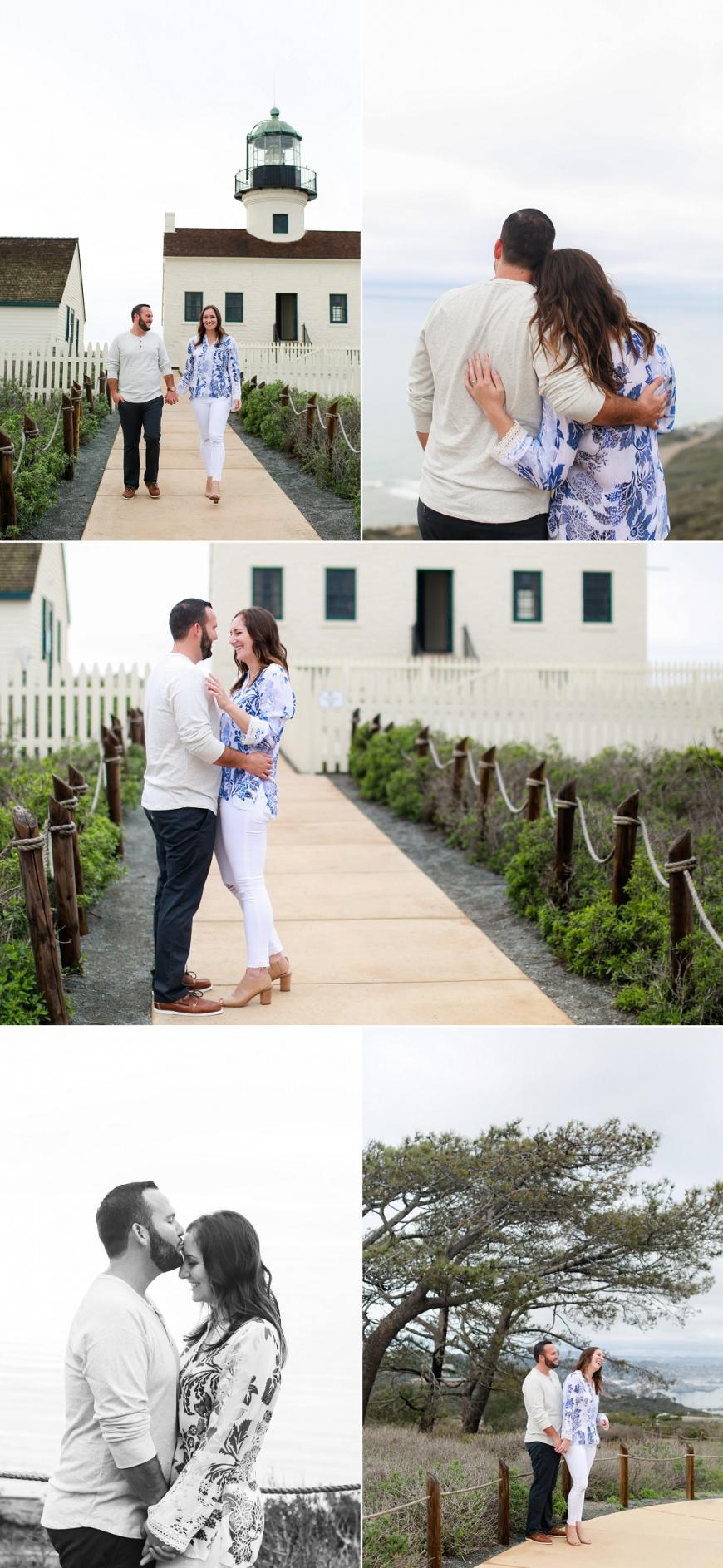 San-Diego-Ocean-Beach-Engagement_1021.jpg