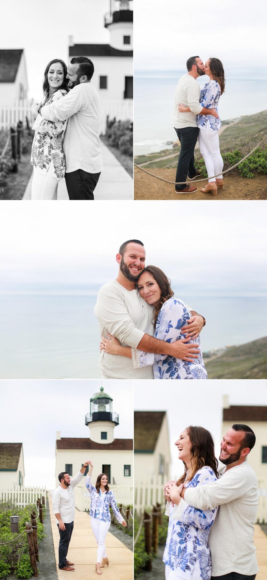 San-Diego-Ocean-Beach-Engagement_1022.jpg