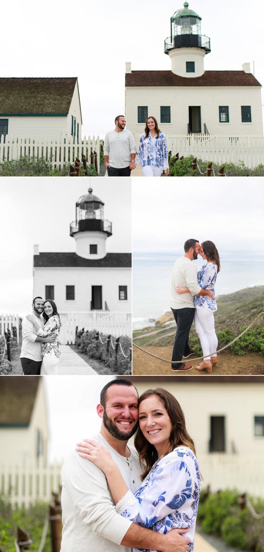 San-Diego-Ocean-Beach-Engagement_1023.jpg