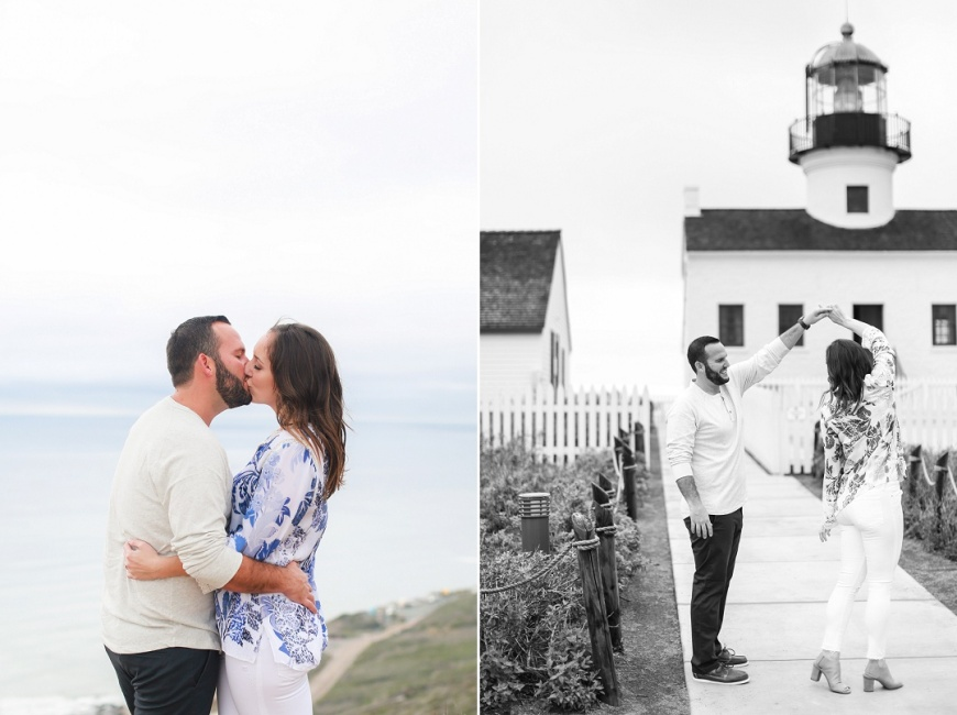 San-Diego-Ocean-Beach-Engagement_1024.jpg