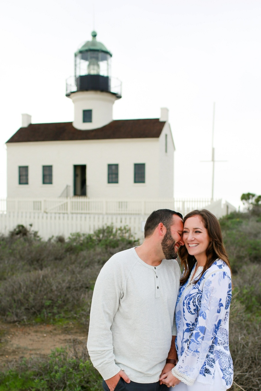 San-Diego-Ocean-Beach-Engagement_1026.jpg