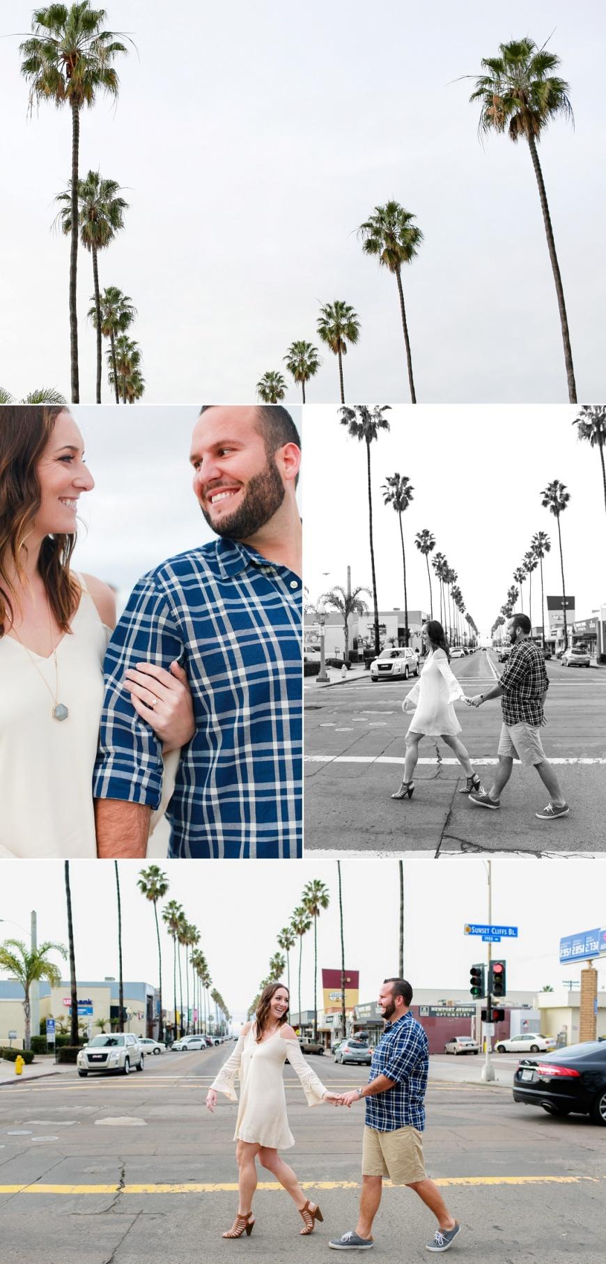 San-Diego-Ocean-Beach-Engagement_1031.jpg
