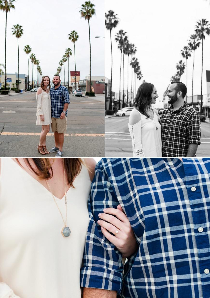 San-Diego-Ocean-Beach-Engagement_1032.jpg