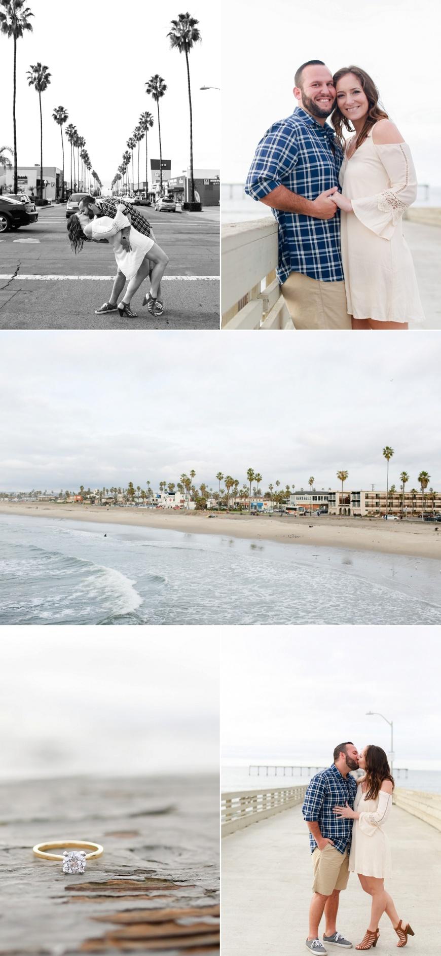 San-Diego-Ocean-Beach-Engagement_1034.jpg