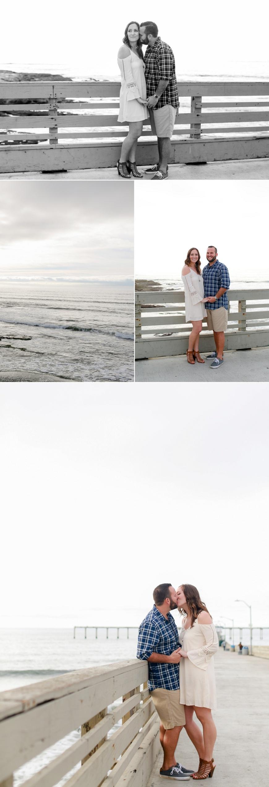 San-Diego-Ocean-Beach-Engagement_1037.jpg
