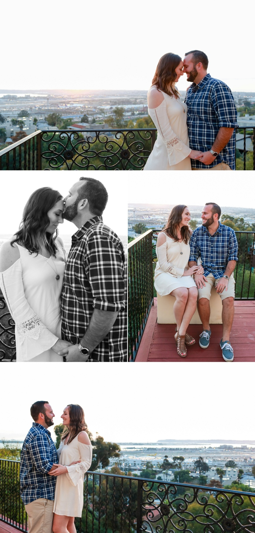 San-Diego-Ocean-Beach-Engagement_1041.jpg