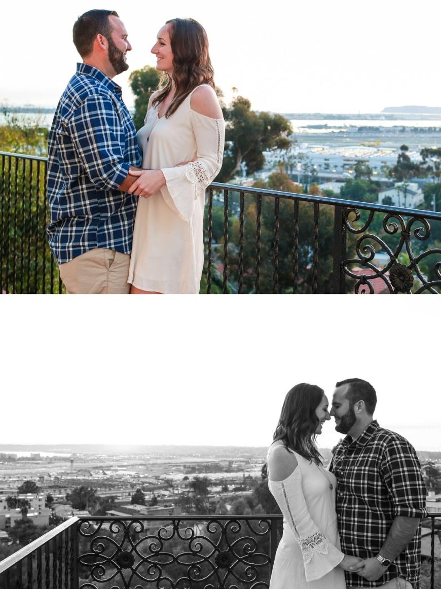 San-Diego-Ocean-Beach-Engagement_1043.jpg