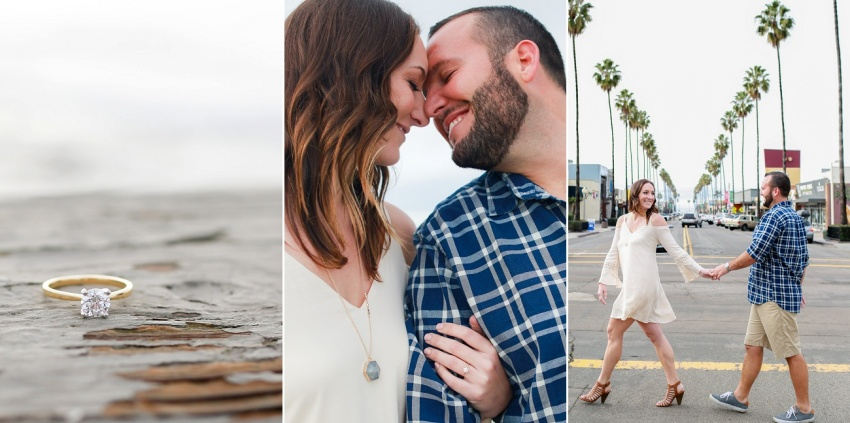 san-diego-ocean-beach-engagement_1046