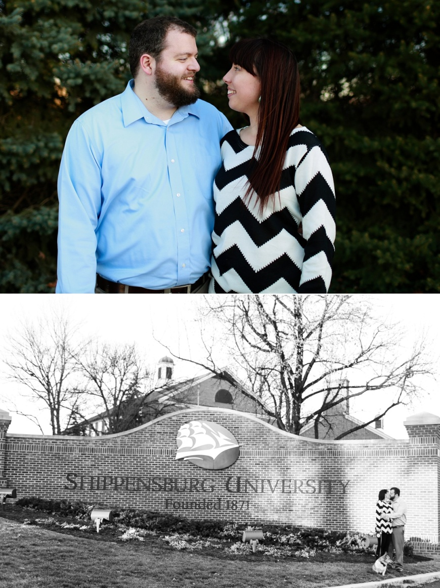 Shippensburg-University-Engagement_0128.jpg