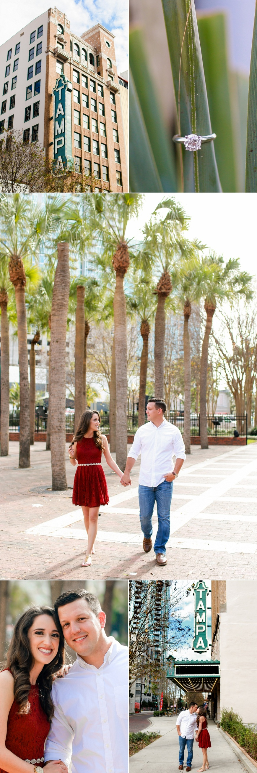 Ybor-City-Tampa-Engagement-Photographer_1000.jpg