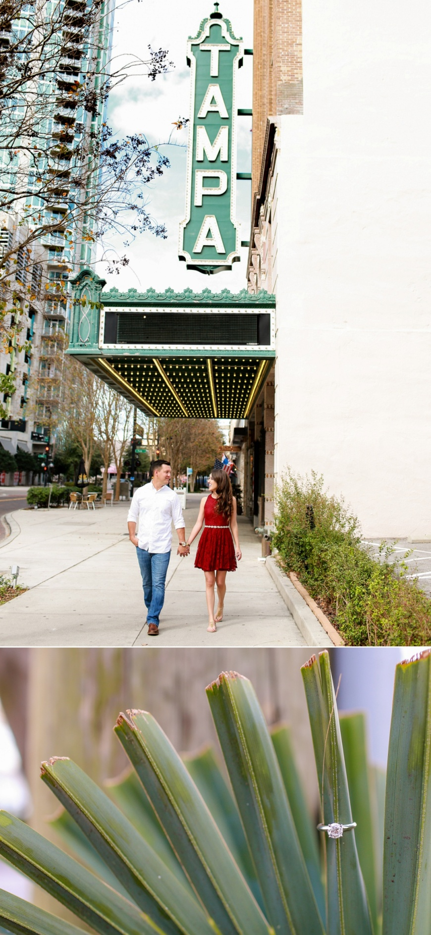 Ybor-City-Tampa-Engagement-Photographer_1002.jpg