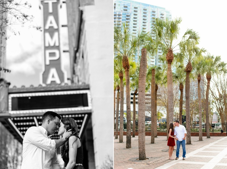 Ybor-City-Tampa-Engagement-Photographer_1003.jpg