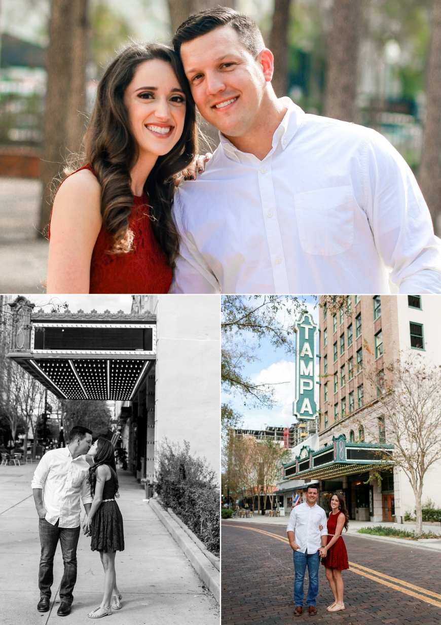 Ybor-City-Tampa-Engagement-Photographer_1004.jpg