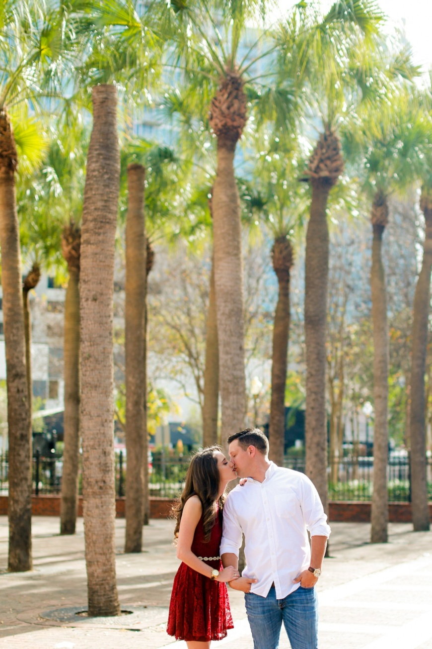 Ybor-City-Tampa-Engagement-Photographer_1005.jpg