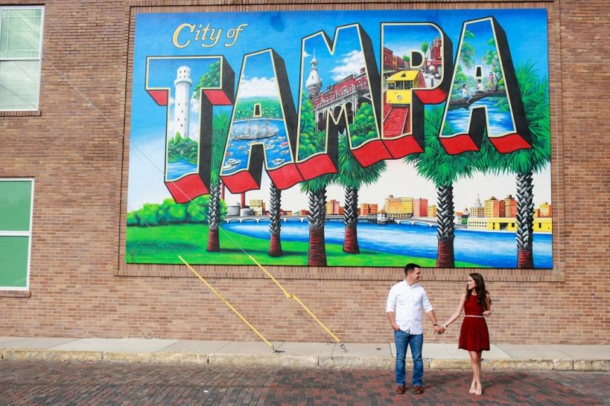 Ybor-City-Tampa-Engagement-Photographer_1006.jpg