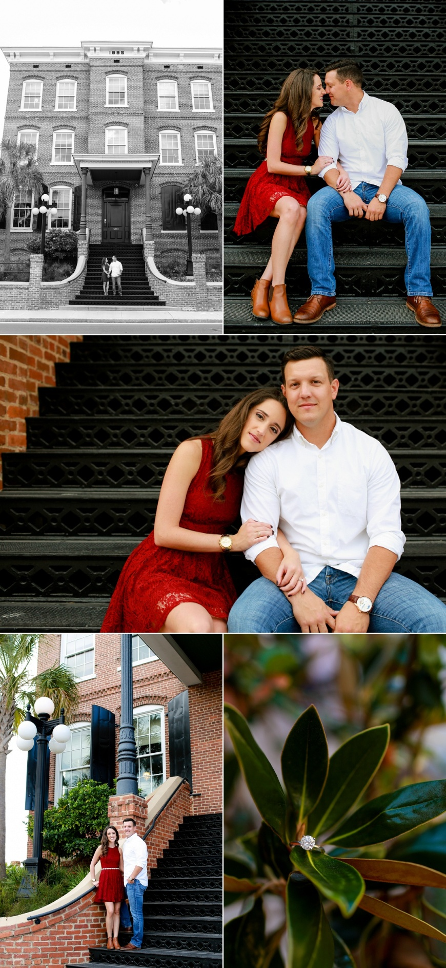 Ybor-City-Tampa-Engagement-Photographer_1007.jpg