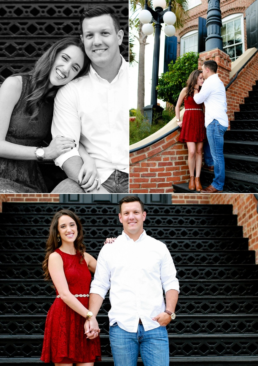 Ybor-City-Tampa-Engagement-Photographer_1009.jpg