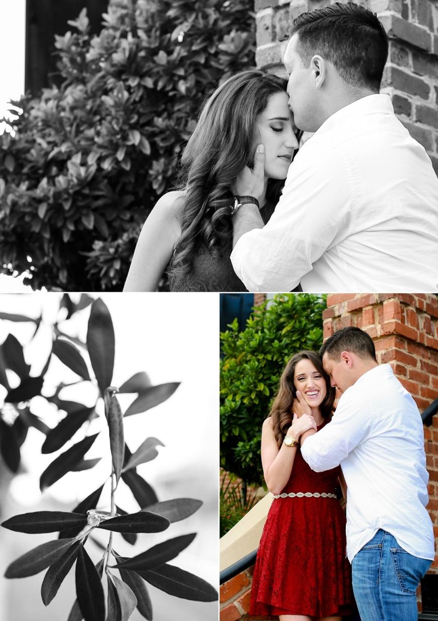Ybor-City-Tampa-Engagement-Photographer_1011.jpg