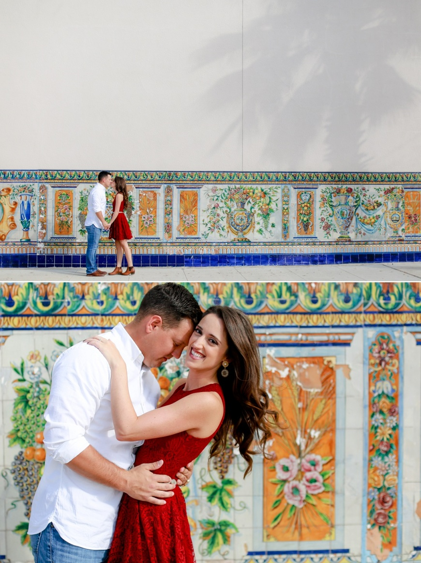 Ybor-City-Tampa-Engagement-Photographer_1013.jpg