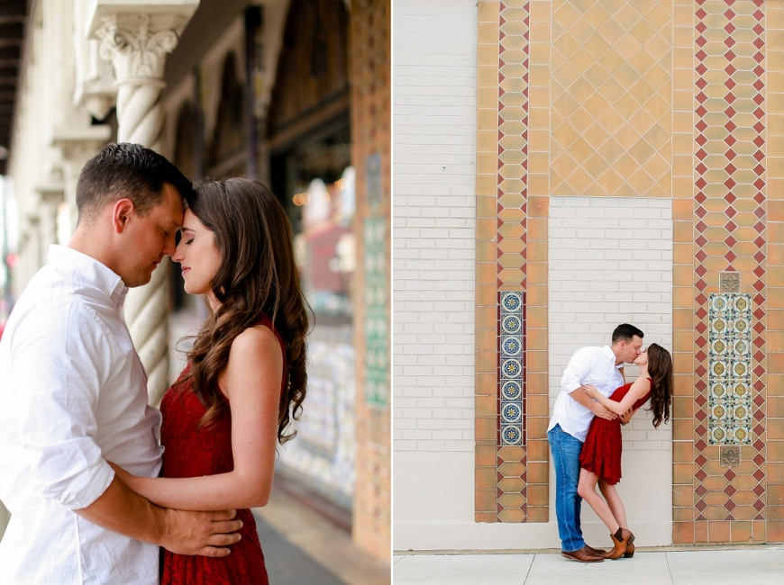 Ybor-City-Tampa-Engagement-Photographer_1014.jpg