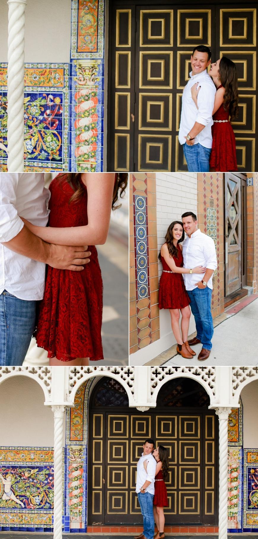 Ybor-City-Tampa-Engagement-Photographer_1015.jpg