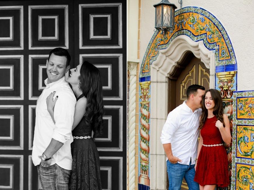 Ybor-City-Tampa-Engagement-Photographer_1016.jpg