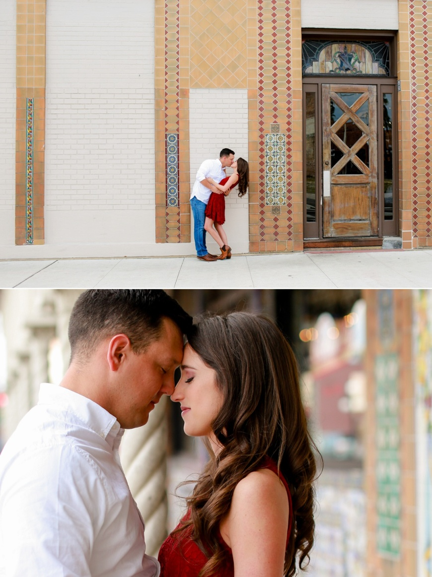 Ybor-City-Tampa-Engagement-Photographer_1017.jpg