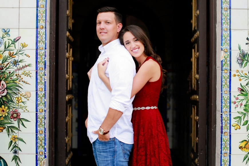 Ybor-City-Tampa-Engagement-Photographer_1018.jpg