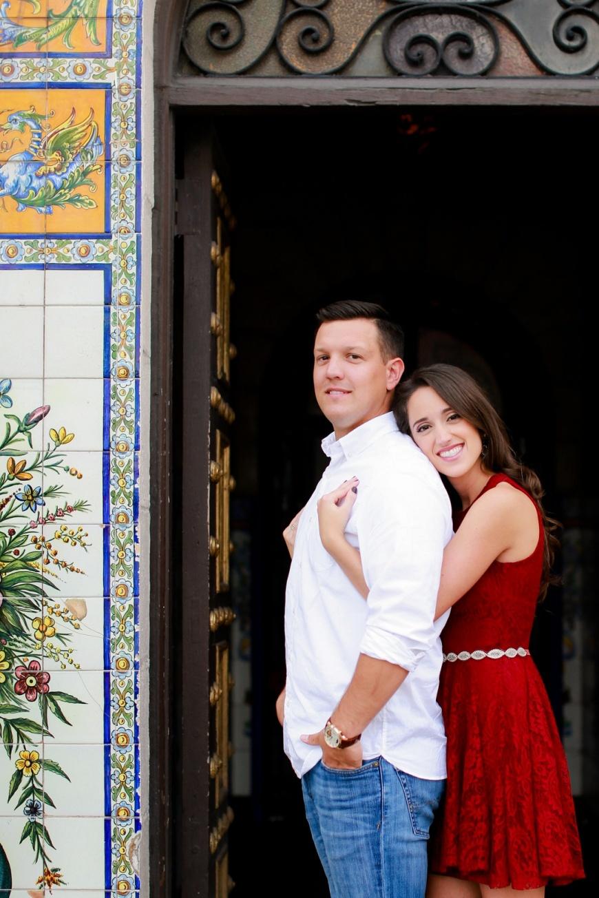 Ybor-City-Tampa-Engagement-Photographer_1019.jpg