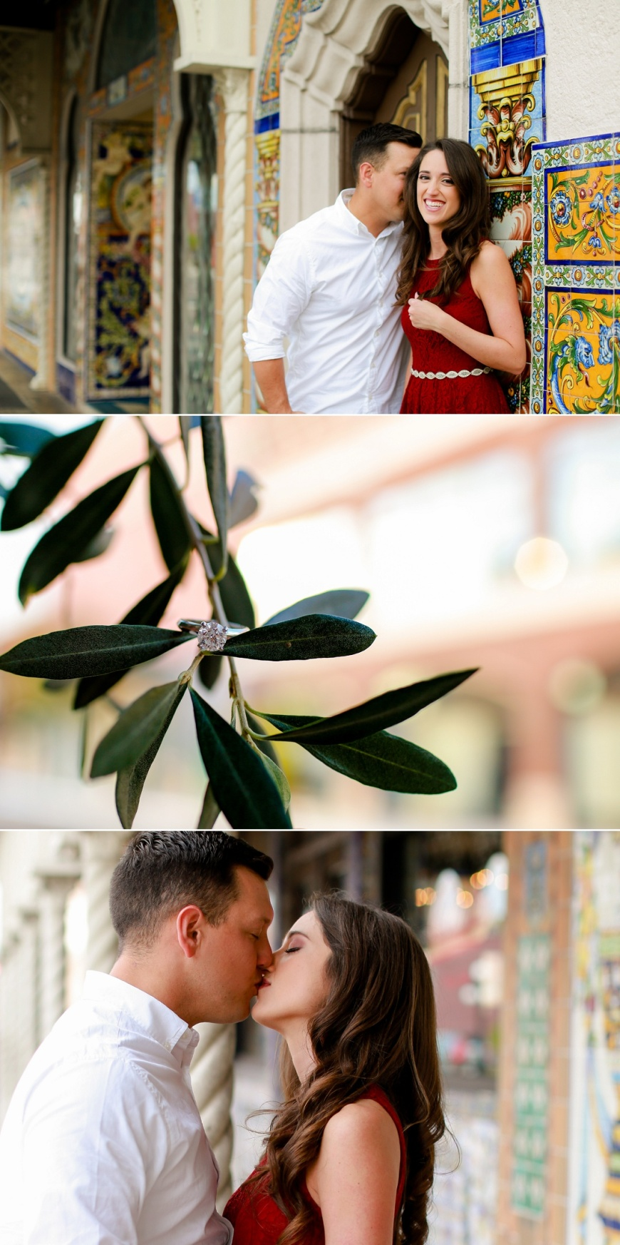 Ybor-City-Tampa-Engagement-Photographer_1020.jpg