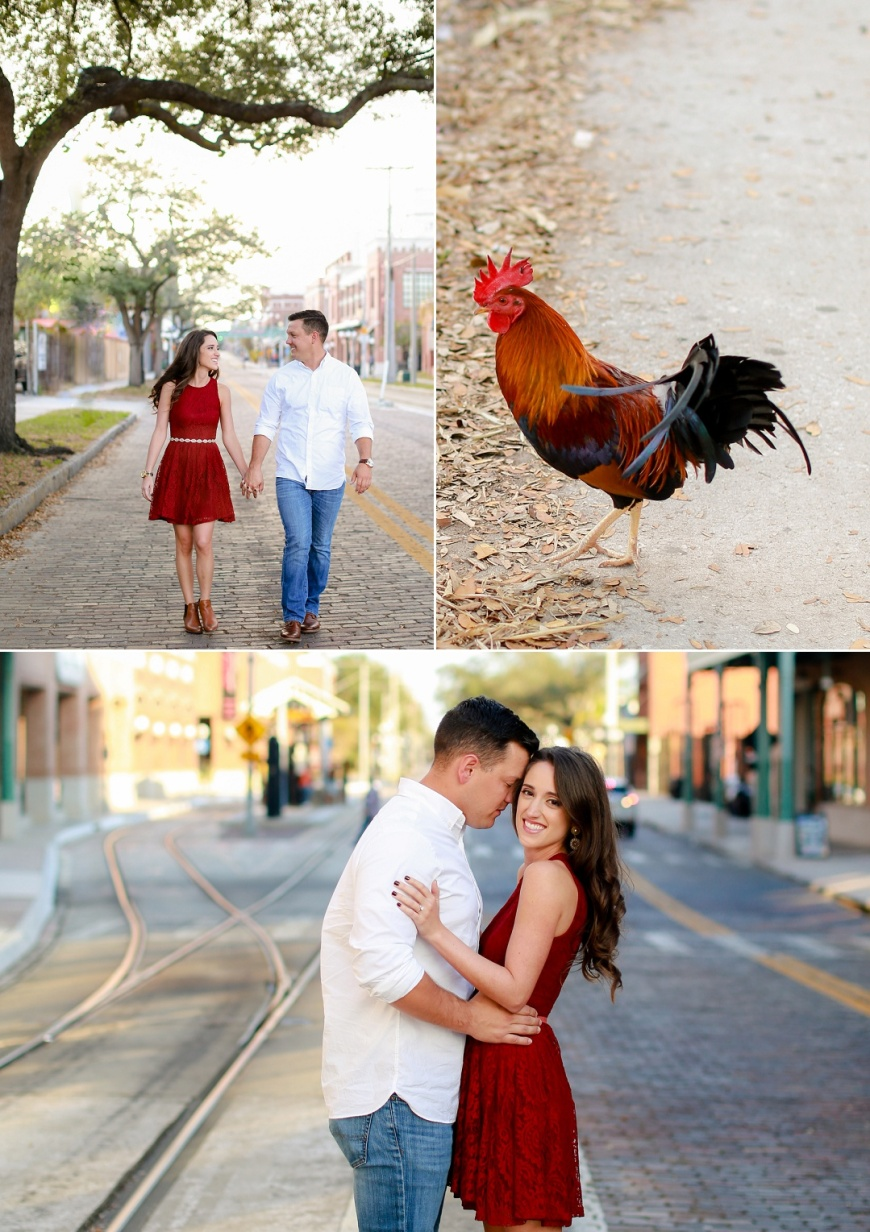Ybor-City-Tampa-Engagement-Photographer_1021.jpg