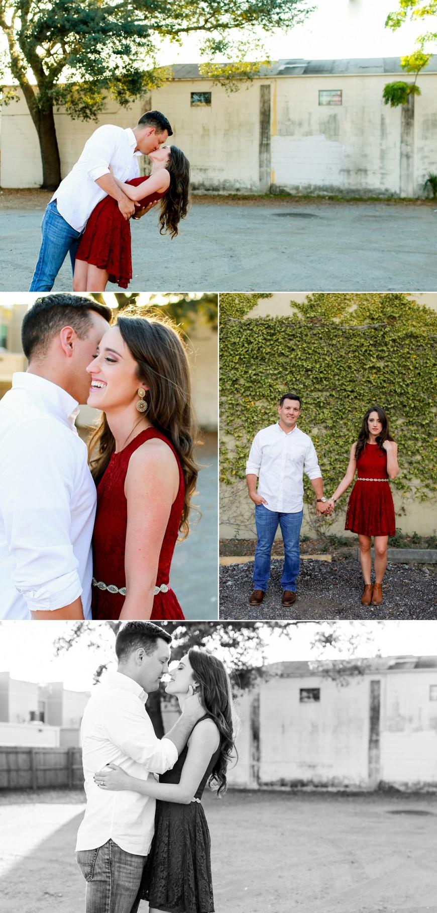 Ybor-City-Tampa-Engagement-Photographer_1024.jpg