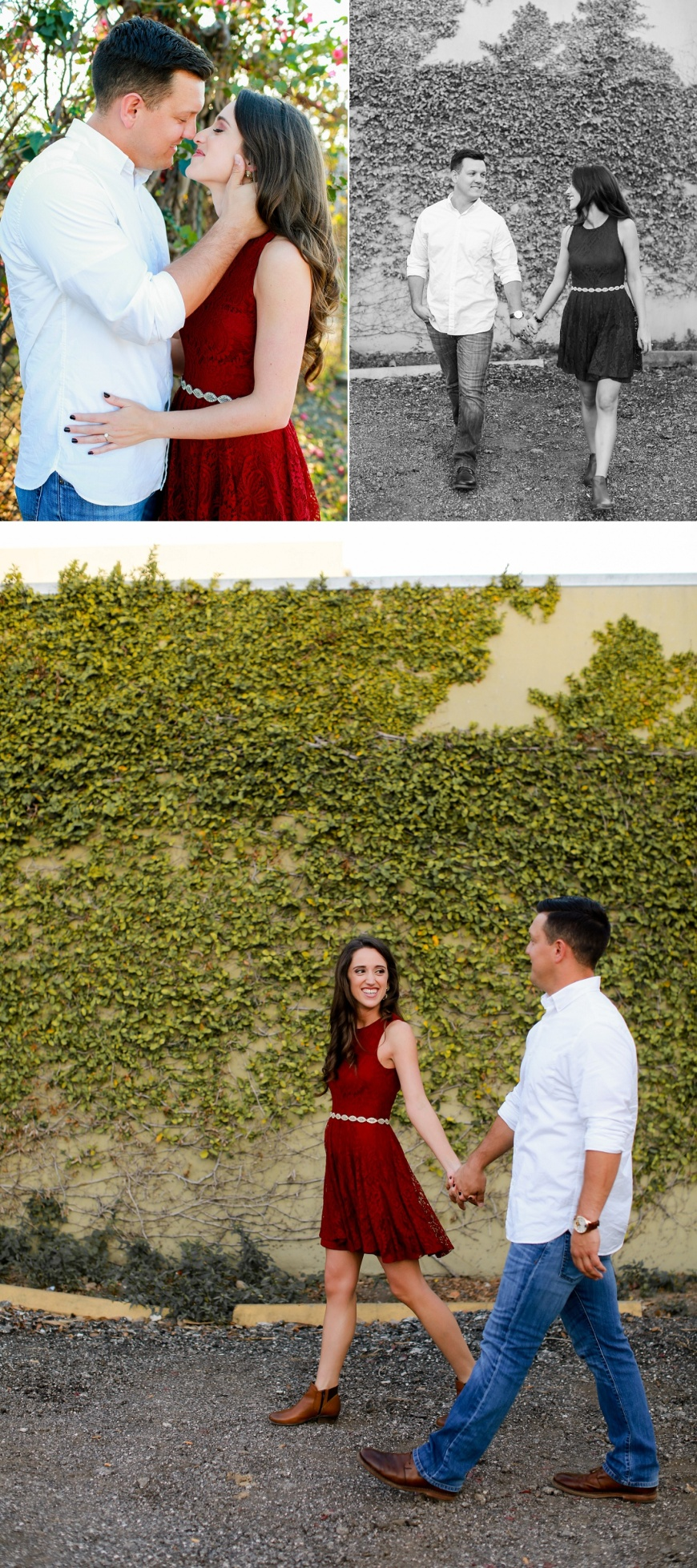 Ybor-City-Tampa-Engagement-Photographer_1027.jpg