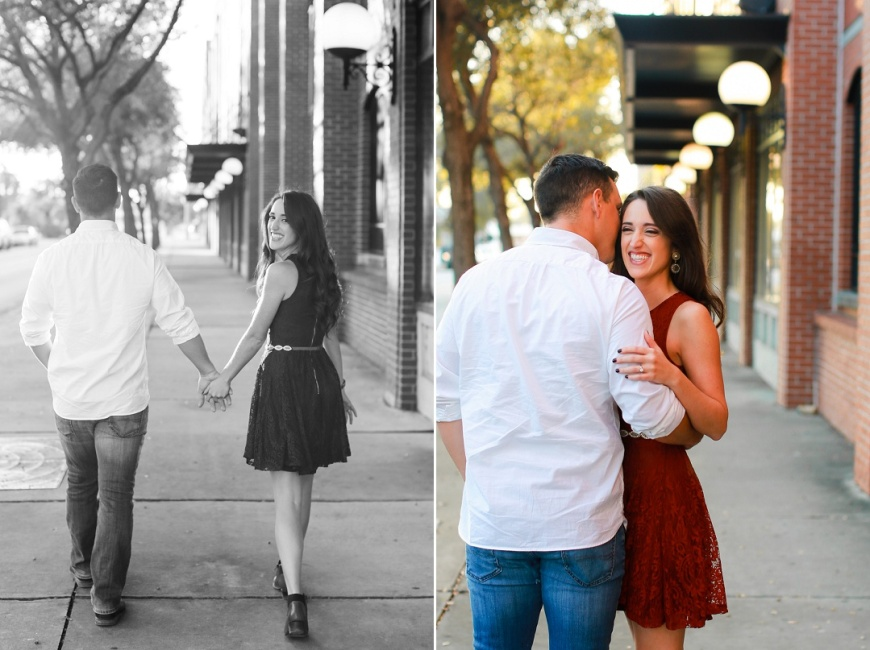 Ybor-City-Tampa-Engagement-Photographer_1030.jpg