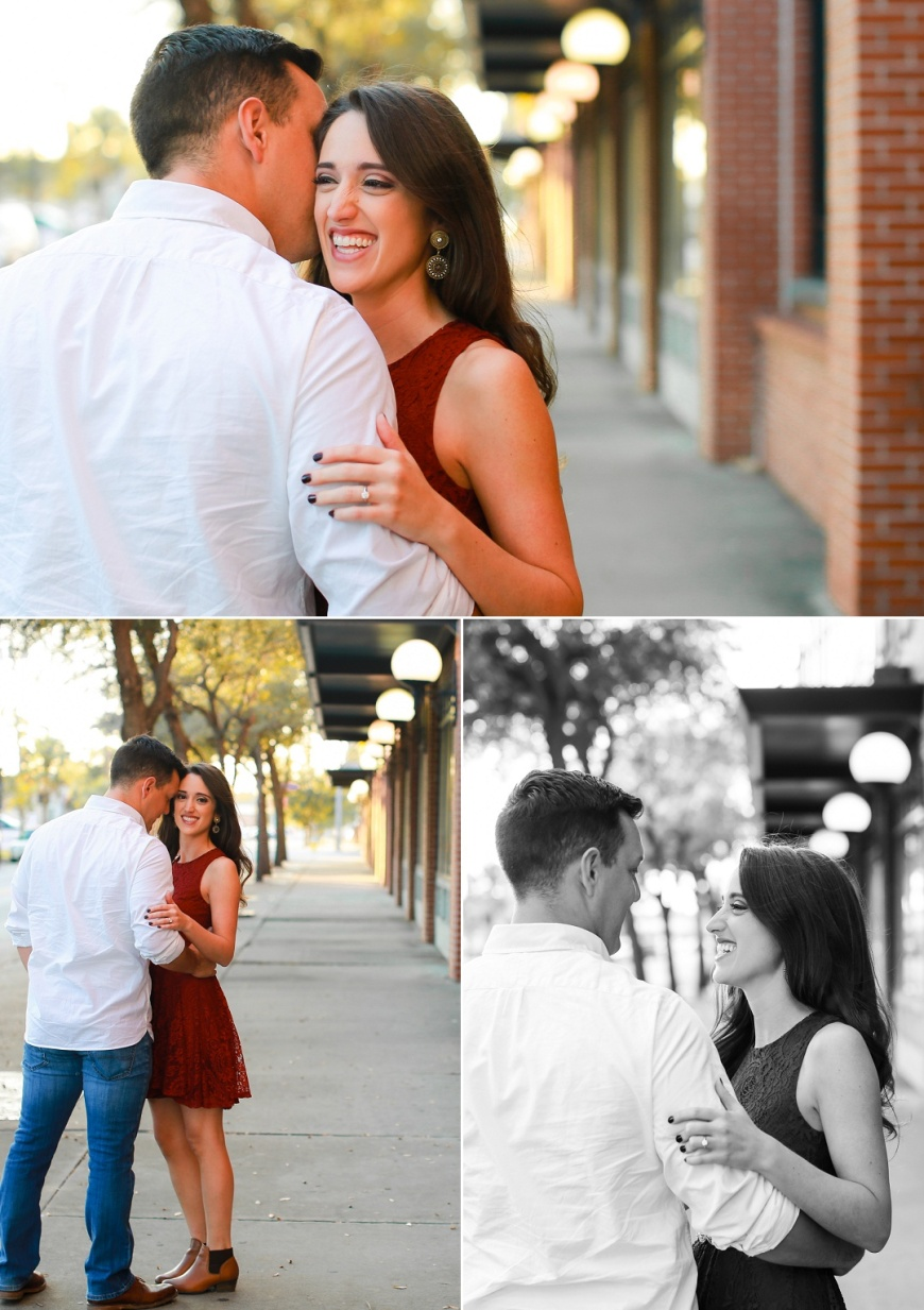 Ybor-City-Tampa-Engagement-Photographer_1031.jpg