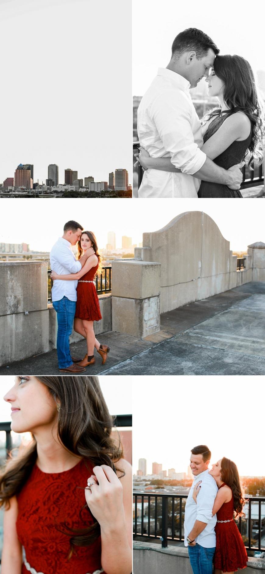 Ybor-City-Tampa-Engagement-Photographer_1033.jpg