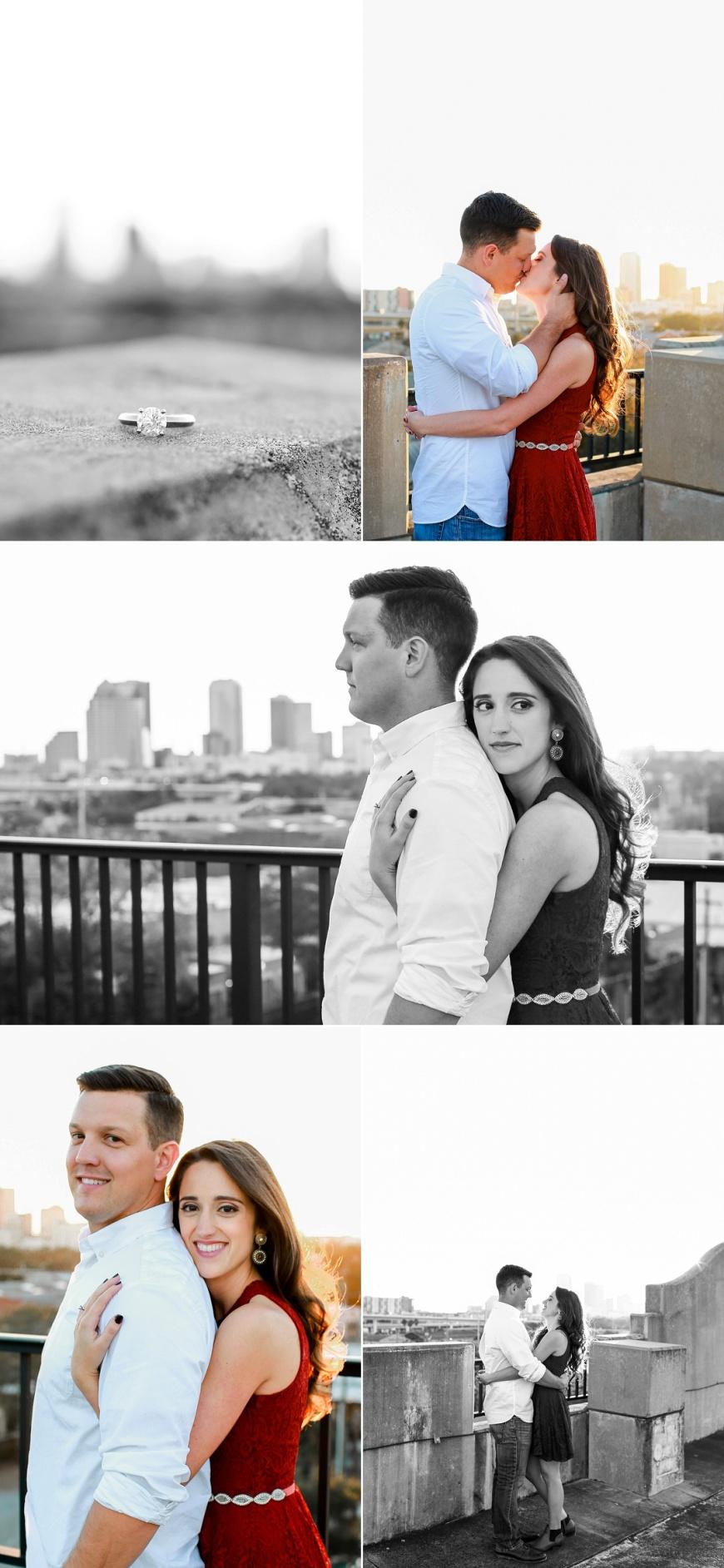 Ybor-City-Tampa-Engagement-Photographer_1037.jpg