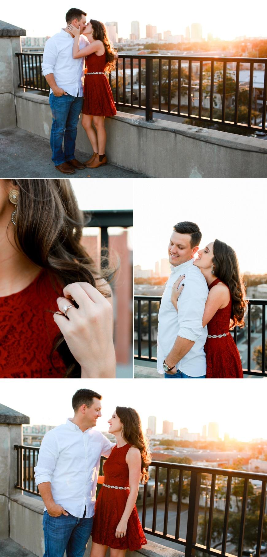 Ybor-City-Tampa-Engagement-Photographer_1038.jpg