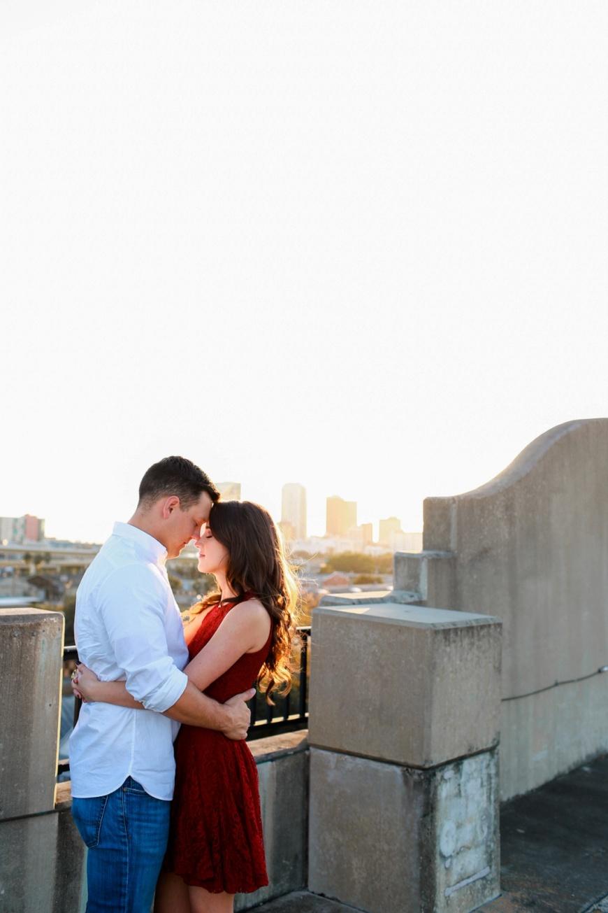Ybor-City-Tampa-Engagement-Photographer_1039.jpg