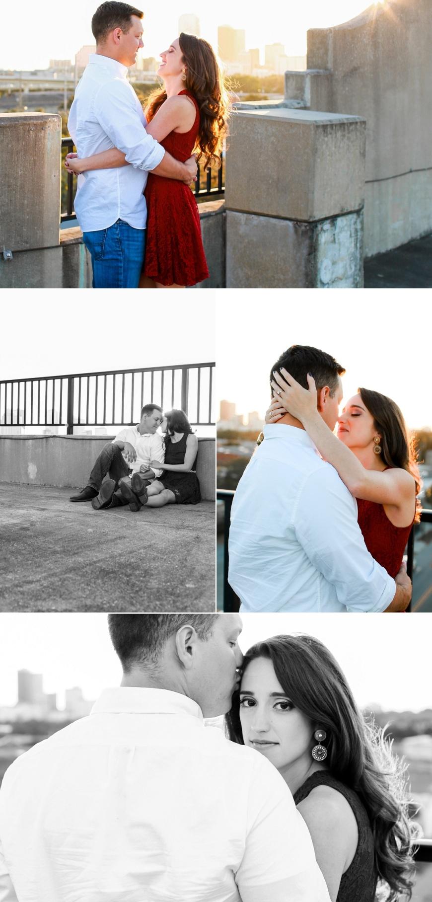Ybor-City-Tampa-Engagement-Photographer_1041.jpg