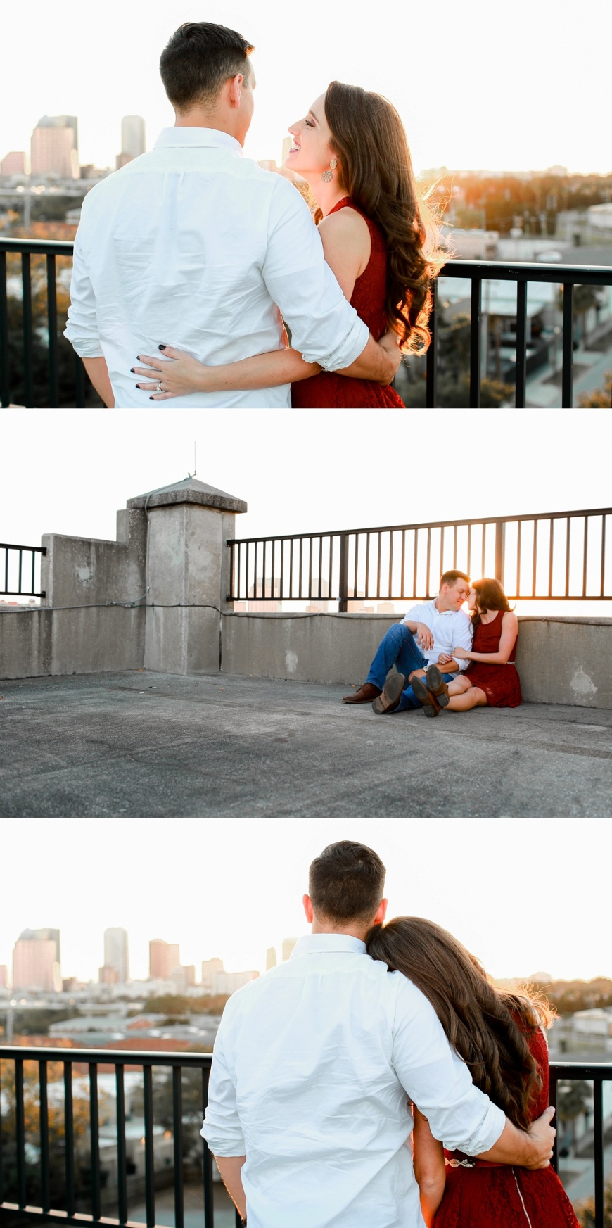 Ybor-City-Tampa-Engagement-Photographer_1042.jpg