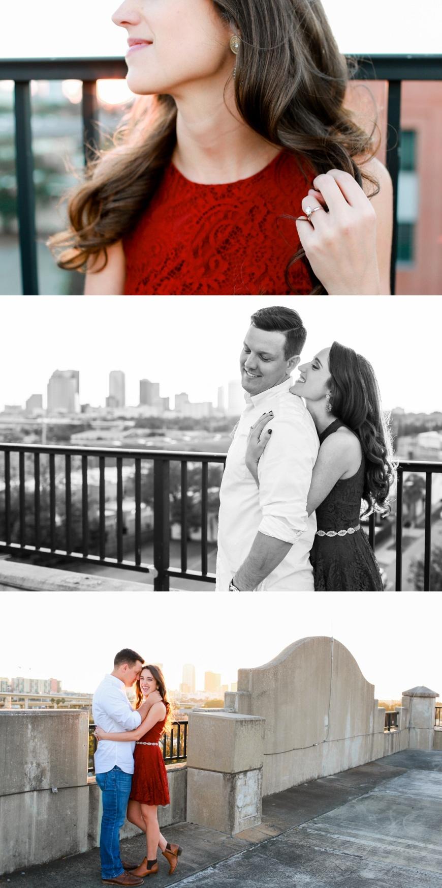 Ybor-City-Tampa-Engagement-Photographer_1043.jpg