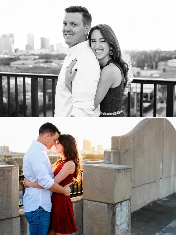 Ybor-City-Tampa-Engagement-Photographer_1044.jpg