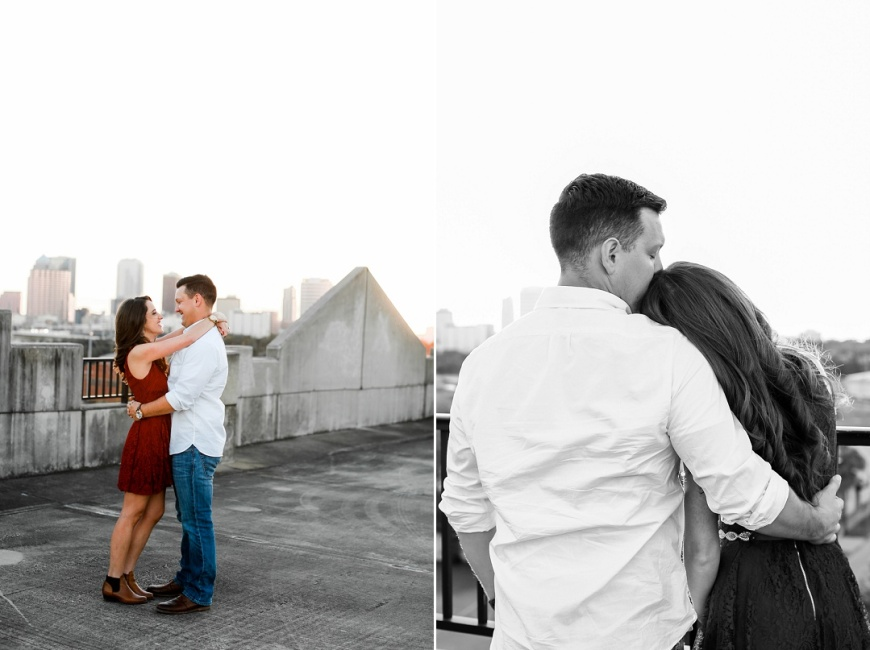 Ybor-City-Tampa-Engagement-Photographer_1046.jpg