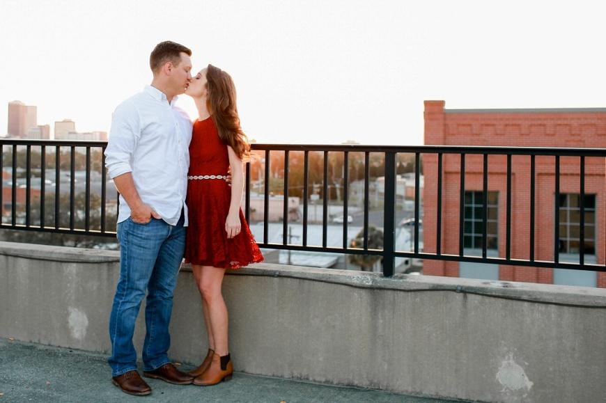 Ybor-City-Tampa-Engagement-Photographer_1047.jpg