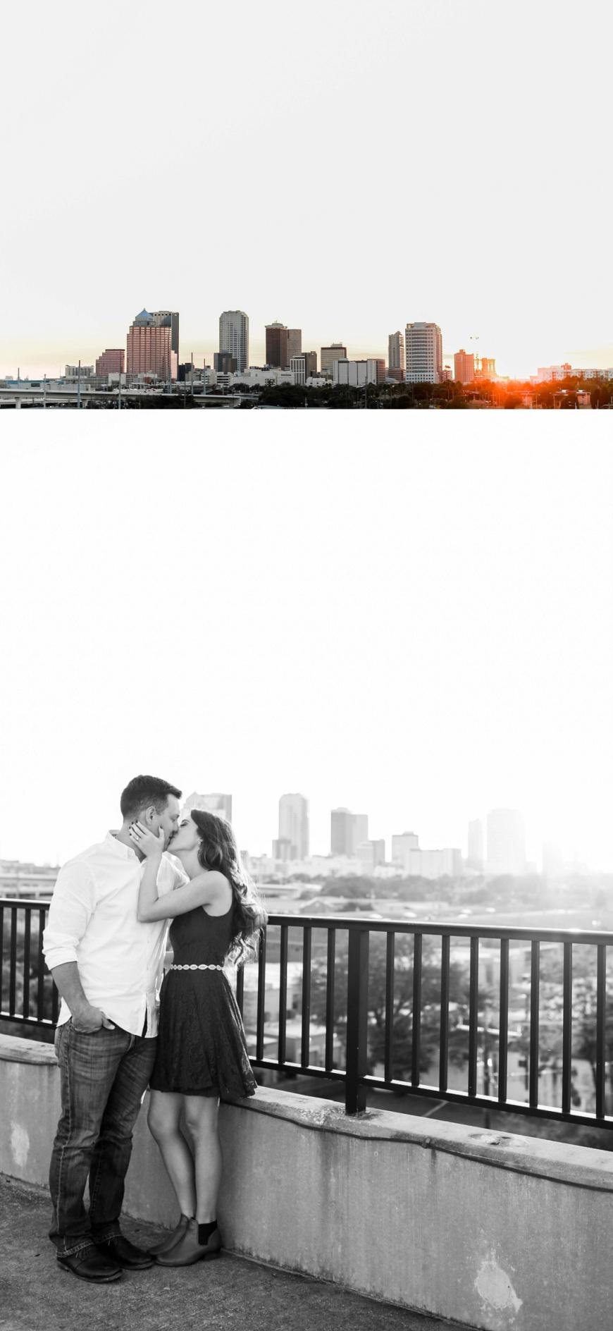 Ybor-City-Tampa-Engagement-Photographer_1048.jpg
