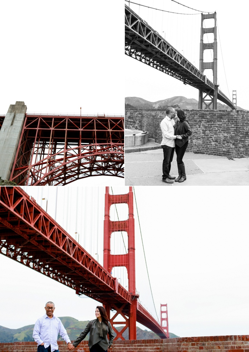 Golden Gate Bridge Fort Point Engagement (1023).jpg