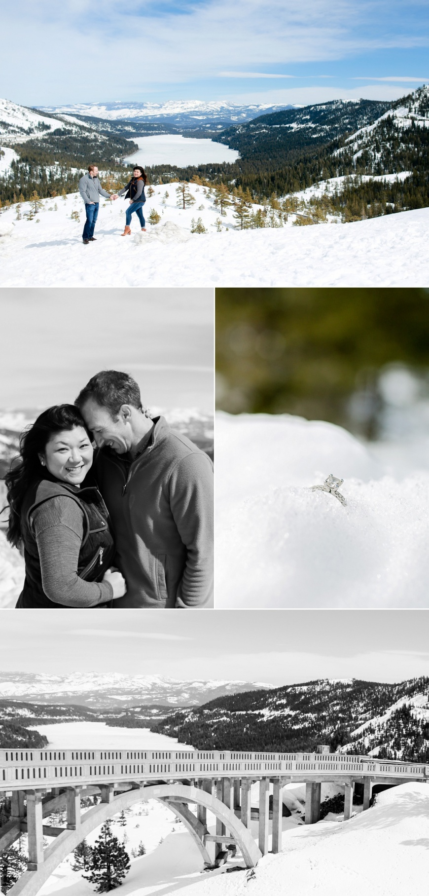 Lake-Tahoe-Engagement-Photographer_1001.jpg