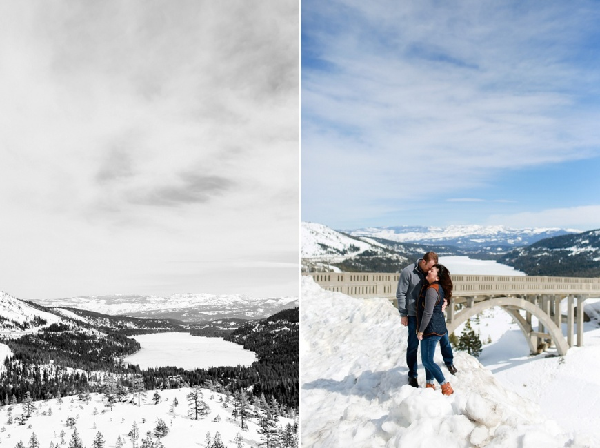 Lake-Tahoe-Engagement-Photographer_1003.jpg