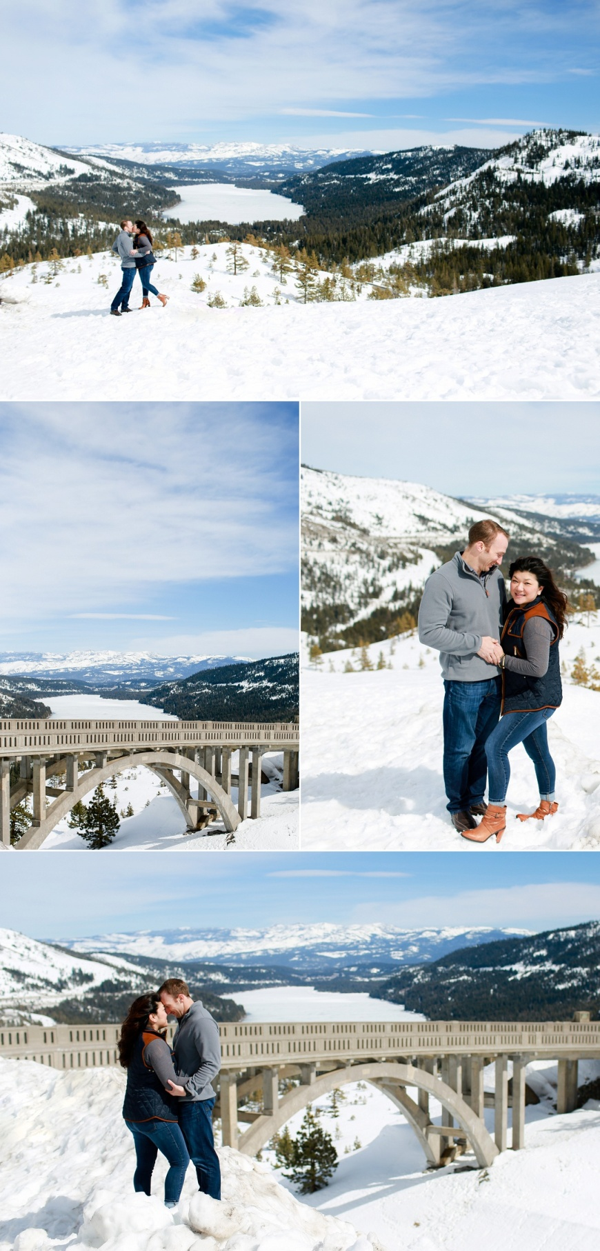 Lake-Tahoe-Engagement-Photographer_1004.jpg
